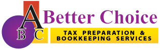 A Better Choice Tax Preparation – Arroyo Grande, CA