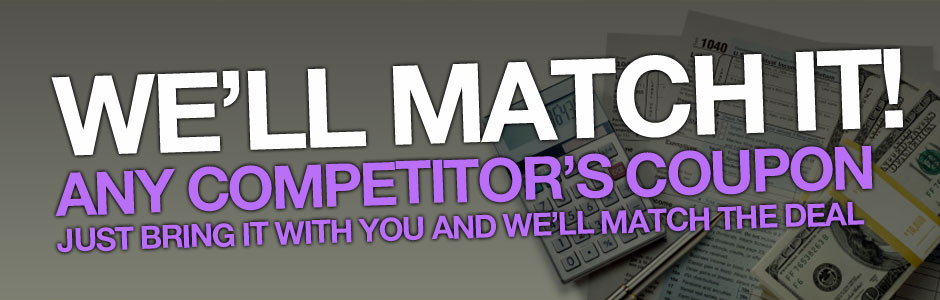 Match.com coupon code